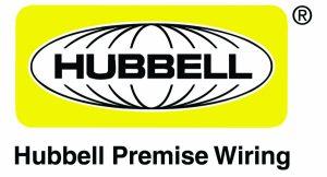 Swell Hubbell Premise Wiring Kirk Sales Wiring Database Gramgelartorg